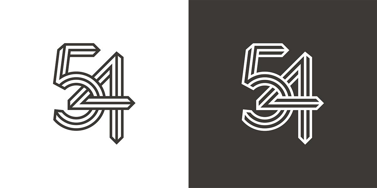 Logo Graveyard, Vol  2   Kirstie Wollman
